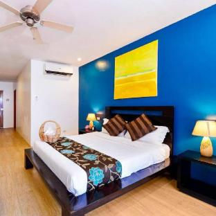 picture 1 of Anda Cove Beach Retreat