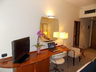 Holiday Inn Venice Mestre Marghera 2