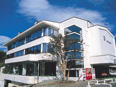SUGADAIRA HOTELS YAMABIKO