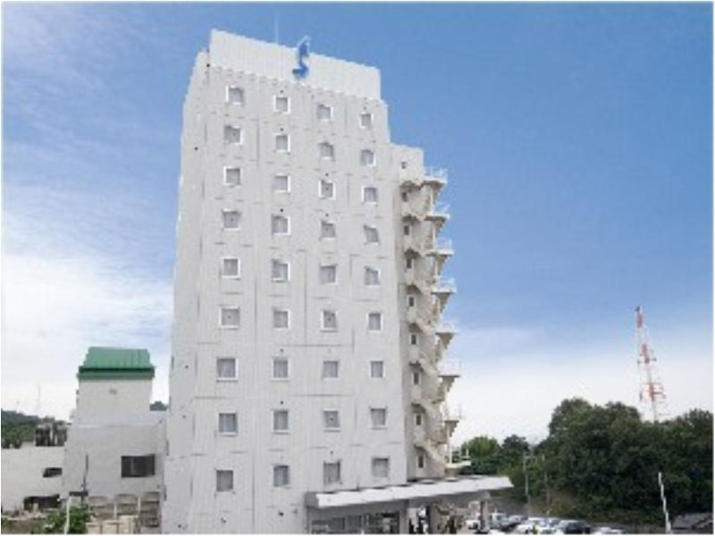 HOTEL SETOOHASHI