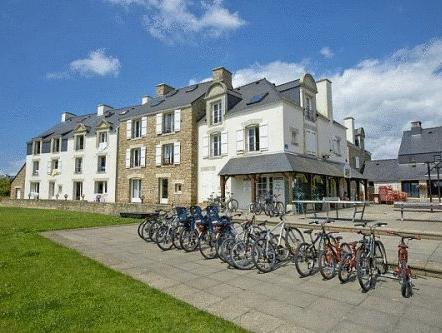 Residence Pierre & Vacances Port du Crouesty