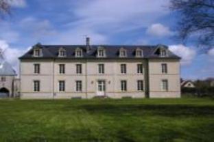 Chateau De Lazenay   Residence Hoteliere