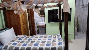 picture 2 of Luxus Residencia de Baler