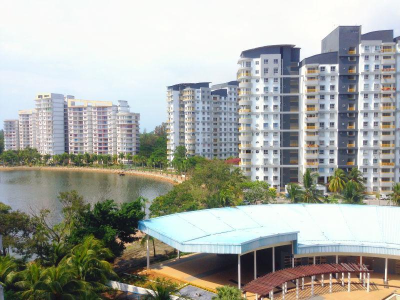 PD Bintang Private Apartment