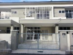 Über Muaz Guest House (Muaz Vacation Home)