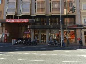 Erase Un Hotel Con Un Gran Wifi