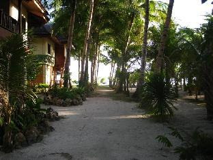 picture 2 of Treasure Island Beach Bungalows