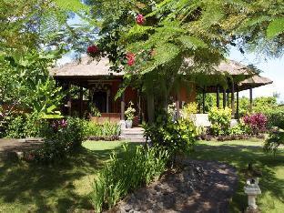Villa Lovina Pondok Jepun