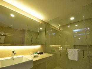 picture 4 of Jinjiang Inn - Makati