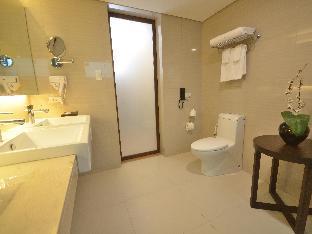 picture 5 of Jinjiang Inn - Makati