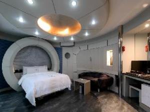 關於禾谷主題飯店 (Hwagok-Theme Hotel)