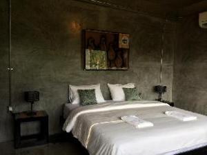 Norn Nab Dao Rimphu Resort