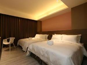 BV Hotel