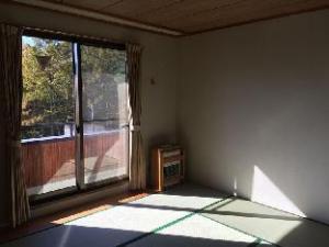 Lodge Takayuki Annex