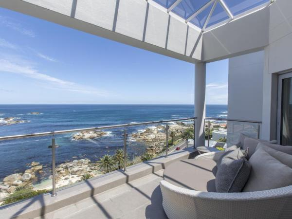 62 Camps Bay Cape Town