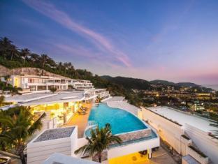 The View Phuket - Phuket