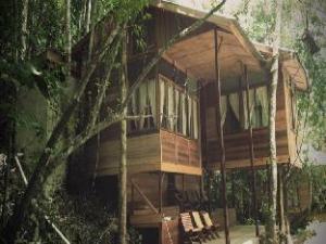 라자 암팟 다이브 리조트  (Raja Ampat Dive Resort)