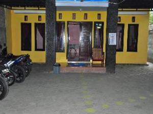 Banyuwangi Adventura Homestay 2