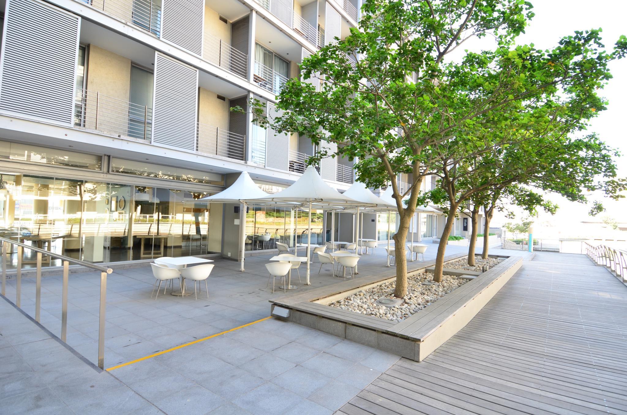 410 And 214 Harbour Bridge Luxury Apartements