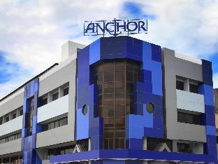 picture 1 of Anchor Hotel