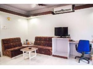 Vista Rooms at Radha Cinema
