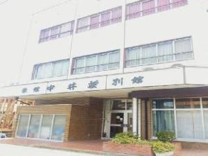 Guest House Nakaisou Annex