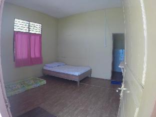 Yendebabo Homestay