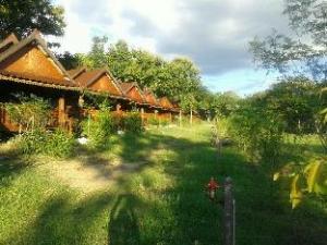 Pai Sam Mhok Hotel