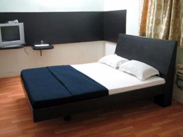 Vista Rooms at Pace Hospital Hyderabad
