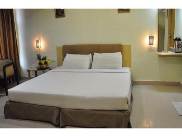 Vista Rooms @ Satyam Theatre Hyderabad