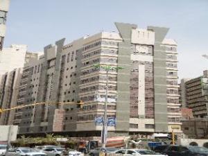 卡拉姆艾尔迪亚法酒店 (Karam Al Diyafah Hotel)
