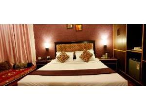 Vista Rooms @ Manaslu River