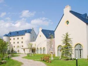 Maruseppu Onsen Hotel Maure Sanso