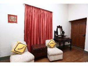 Vista Rooms @ Sylks Road