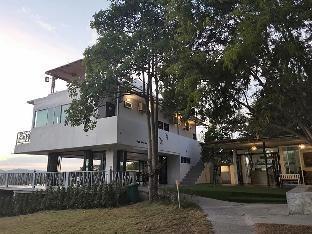 Norn Nab Dao Rimphu Resort นอนนับดาว ริมภู รีสอร์ท