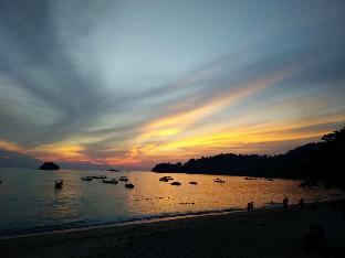 Фото отеля Walking Distance To The Beach , Pangkor