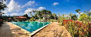 Suannoina Resort สวนน้อยหน่า รีสอร์ท