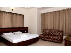 Vista Rooms @ Shirdi Station