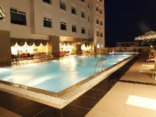 Majestic - Mong Cai Hotel