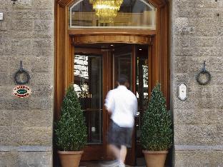 Pierre Hotel 5