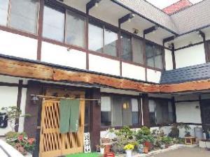 Minshuku Inn Ryogoku