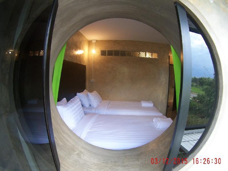 Sabaynan Hotel