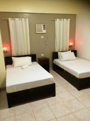 picture 3 of Coron Vista Lodge