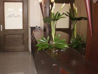 Hotel Des Tonneliers