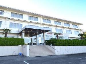 Anori Seaside Hotel