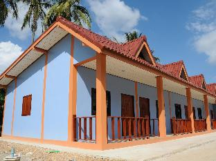 Klong Khong My Home คลองโขลง มาย โฮม