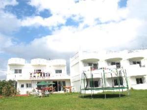Guest House Ho Aloha