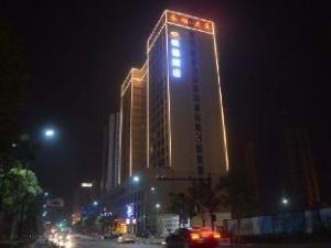 Hangzhou Yin De Hotel