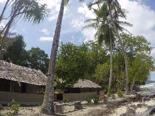 Yenkansinaf Homestay