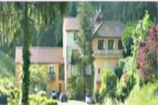 Domaine Du Moulin Vallee Heureuse